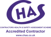 chas-logo-B244853CD6-seeklogo.com.png