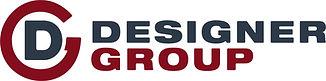 designer-group.jpg