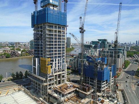 UK construction.jpg