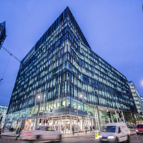 Blue Finn Building.jpg