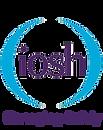 IOSH-new-logo.png