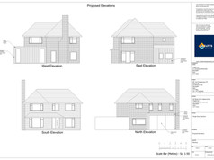 210028_ARC_300_01 - Proposed Elevations_