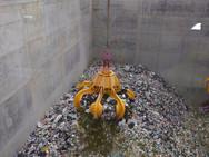 Waste Bunker Kemsley 2.jpg