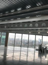 BDSL_Scalpel Building(1).jpeg