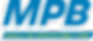 MPB-Logo.png