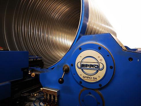 spiro machine.jpg