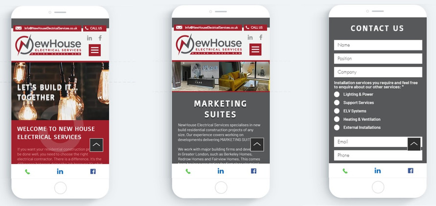 NewHouse_mobile_edited.jpg