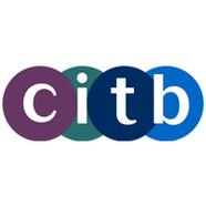 CITB-logo.jpg