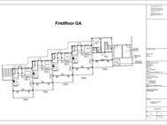 MCSL2017 Firstfloor GA -03-page-001.jpg