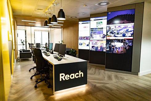 Reach-1080x720.jpeg