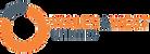 wales-west-utilities-logo.png