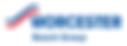 worcester-bosch logo.png