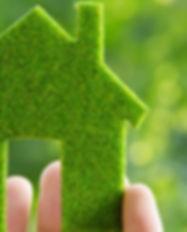 green_house_energy_eco_home_climate-7645