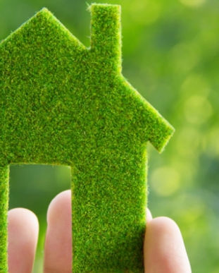 green_house_energy_eco_home_climate-7645