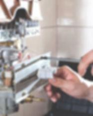 Gas-boiler-repairs-960x500.jpg