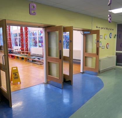 Crofton Infant and Junior Schools1.jpg