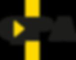 CPA-Logo-300x239.png