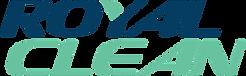 RoyalClean Logo.png