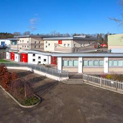 NURSERY building (1).jpg