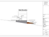 MCSL2017 Side elevation -08-page-001.jpg