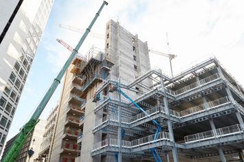 Construction-Innovation-Hub-teams-up-wit