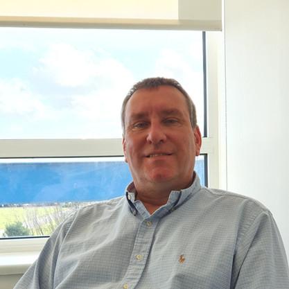 Rob Winder - Insight Accounting