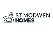 st-modwen-homes-300x200.png
