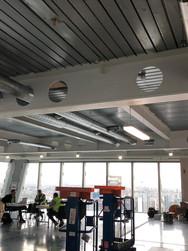 BDSL_Scalpel Building(6).jpeg