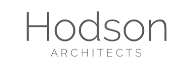 hodsonarchitects.png