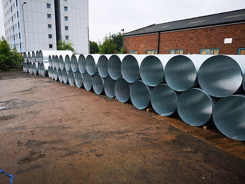 A&M Ventilation Ductwork-large size (4).