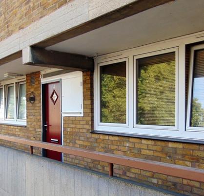 LFS_clifton Estate.jpg