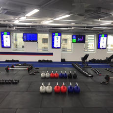 F45 Hong Kong Gym-7.jpg