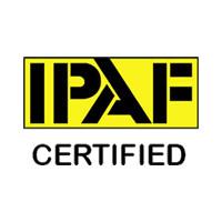 IPAF-logo.jpg