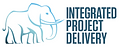 IPD logo.png