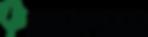 beechwood-logo2.png