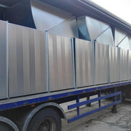 A&M Ventilation Ductwork(35).jpg