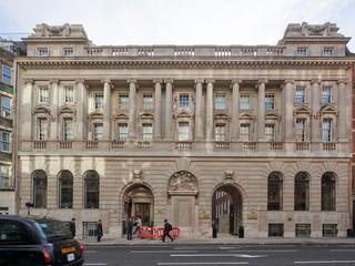 LONDON EC4Y / HOTELS