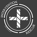 Intervention Rescue Symbol Logo G2.png