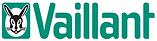 valliant logo.png