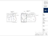 1605906520664_Ground floor existing plan