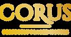 Corus_Hotels_Logo.svg.png