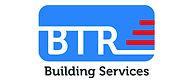 btr-building-services-client-euroside.jp