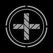 Intervention Rescue Symbol Logo B2.png