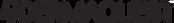 dermaquest-logo-black.png