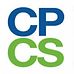 CPCSLogo-100x100 (1).png