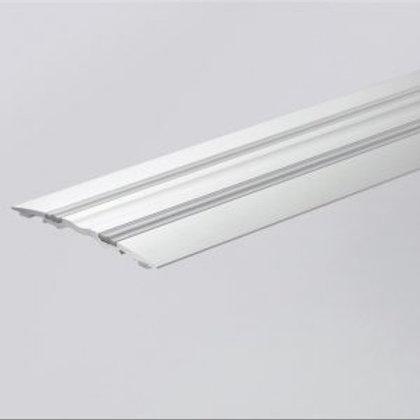 AURA Threshold Plate - AAS4505