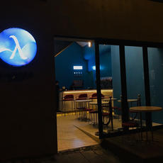 Lambda Lounge2.jpg