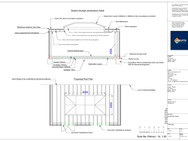 Construction Details - NTS-page-001.jpg