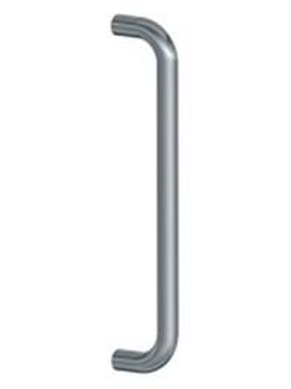 Db Pull Handle Bolt 19mm x 150mm sss