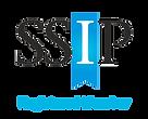 SSIP_Member.png